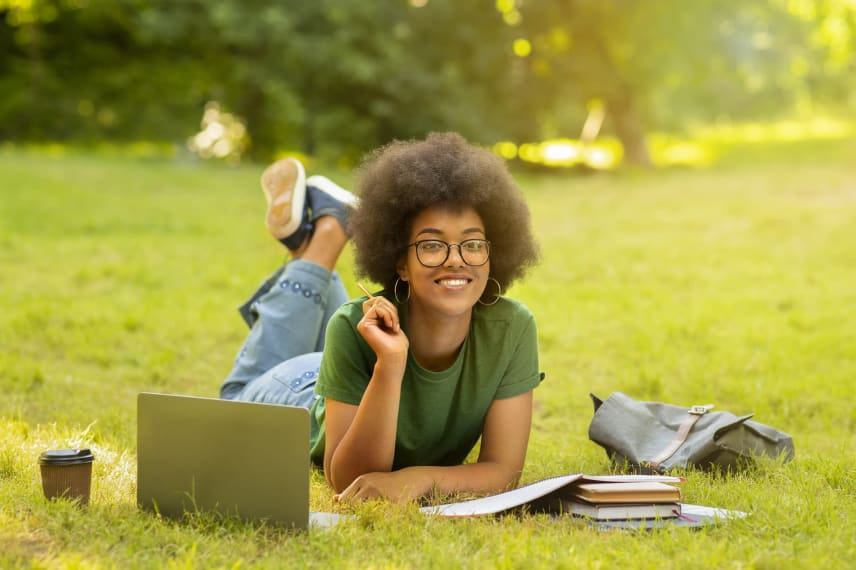 Historically Black Colleges and Universities and Return on Investment