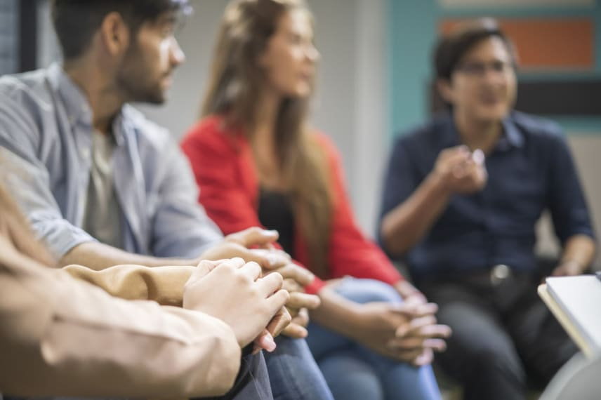 Most Affordable Online Master's in Addiction Counseling Degrees 2021