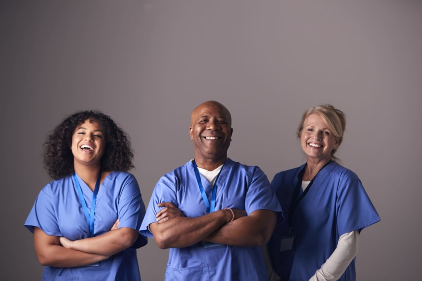 Nursing Specializations: What Are My Options?