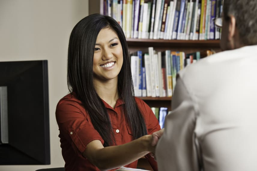 Online Associate Degree Programs in Medical Billing and Coding