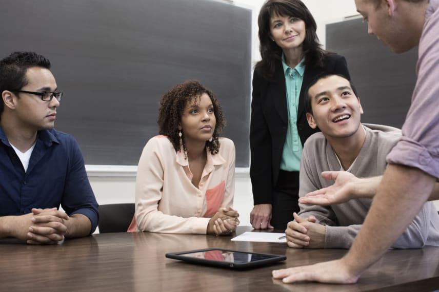 Cheapest MBA Programs