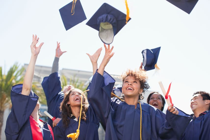 Scholarships and Financial Aid for Minority Students