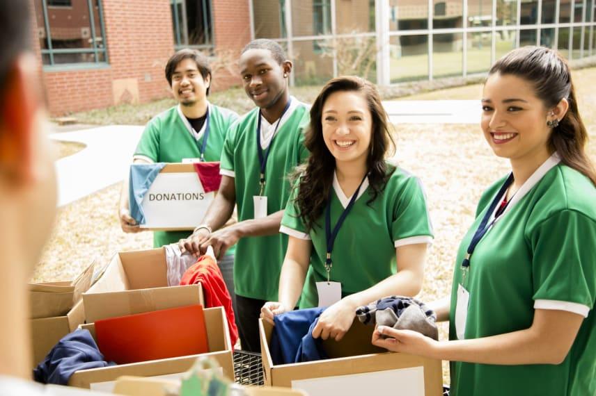 Most Affordable Emergency Management Degrees 2021