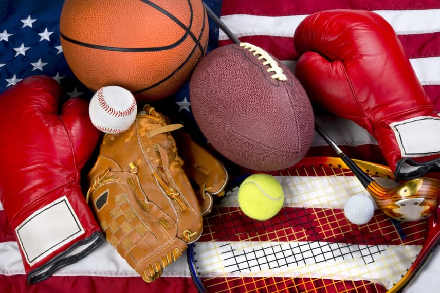 College Scholarships for Student Athletes