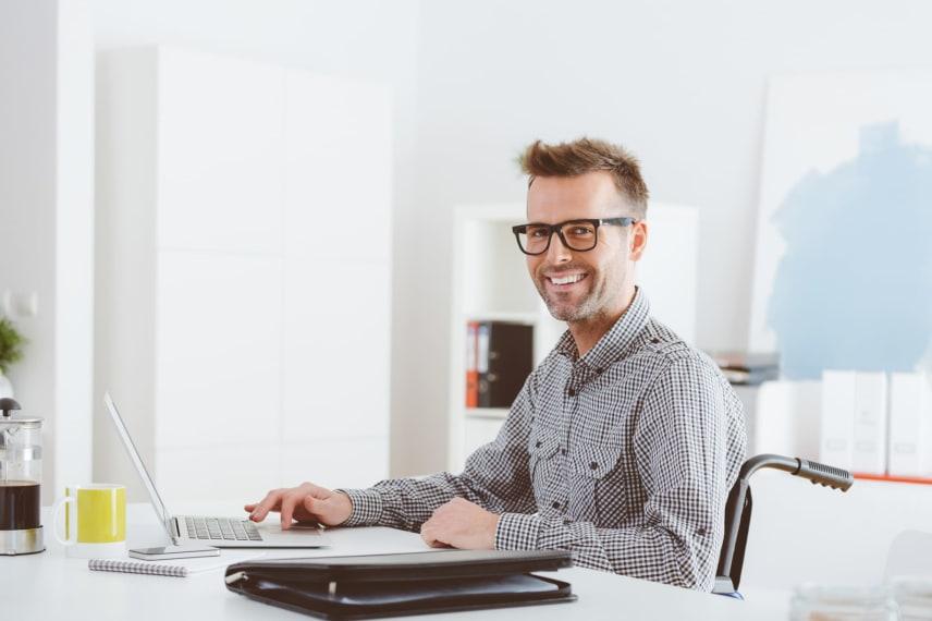 Online Web Development Degrees 2021