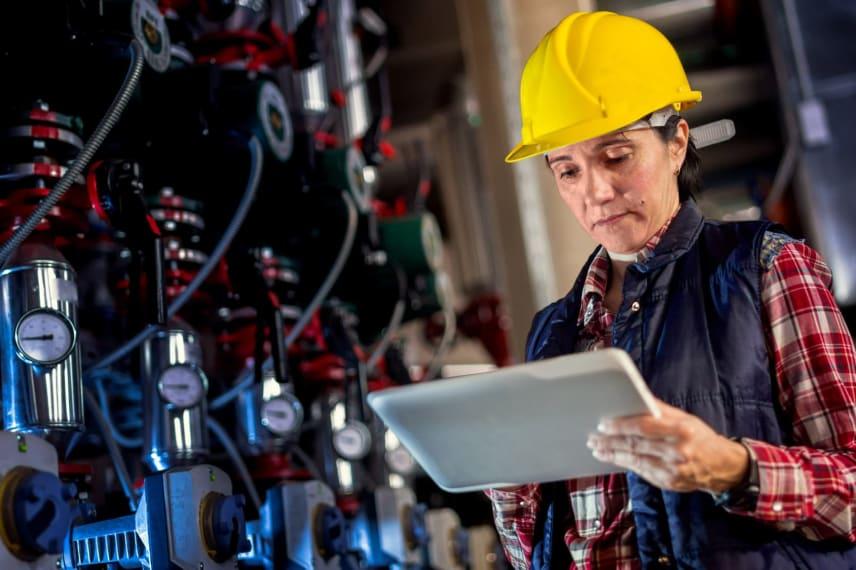 Online Petroleum Engineering Programs 2021