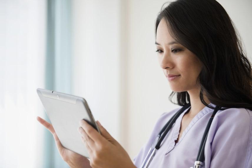 Online Associate Nursing (ADN) Programs 2021