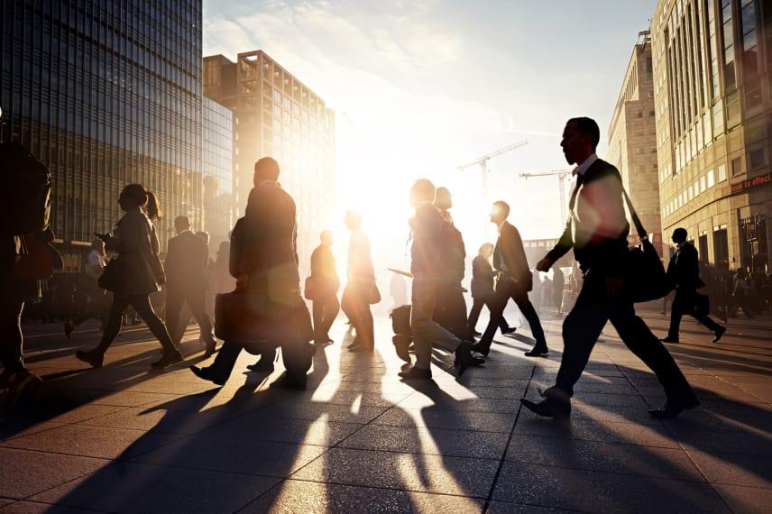 How Financial Aid Can Shape Career Choice