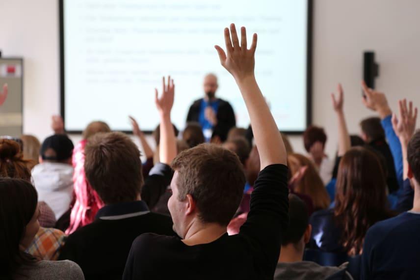 Online Master's in Coaching Programs 2021