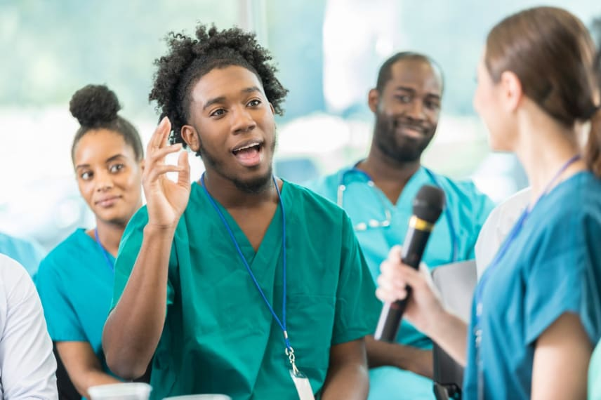 A Guide to Nurse Leadership and Administration Careers