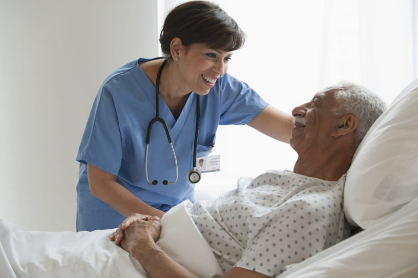 Nursing Certification and Licensure Requirements