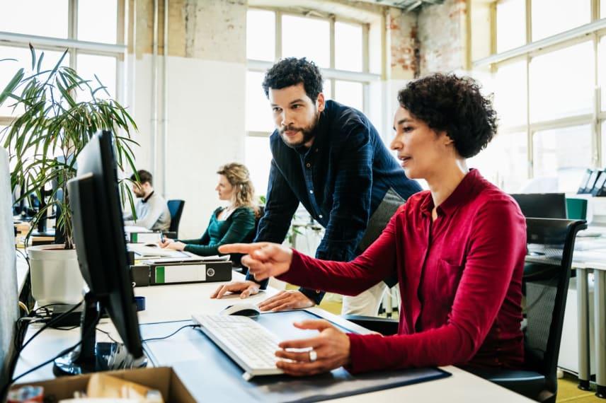 Best Online Data Science Degrees 2021