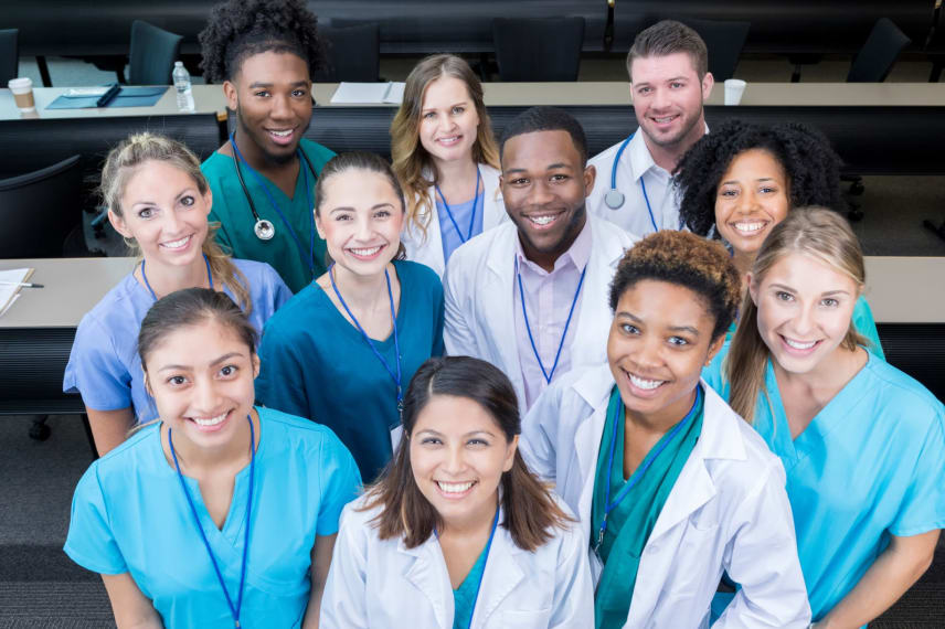 Resources & Tools For Nursing Students