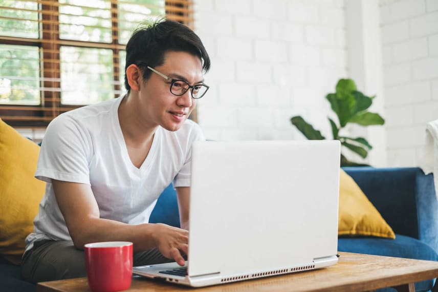 Online College Classes and Courses