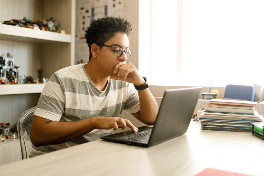 Common App: How to apply for College