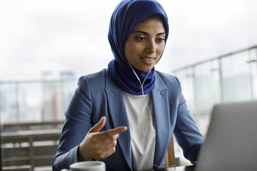 Best Online Master's Degrees 2021