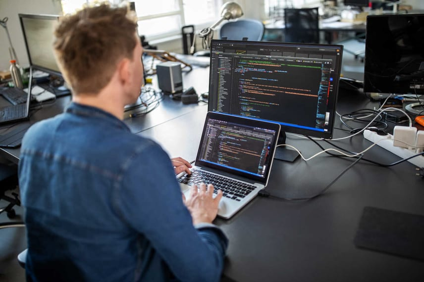 Online Computer Science Degrees 2021