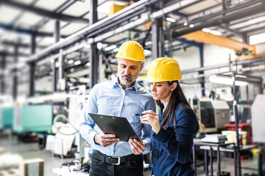 Best Online Construction Management Degrees 2021