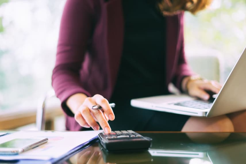 Online Accounting Associate Degrees
