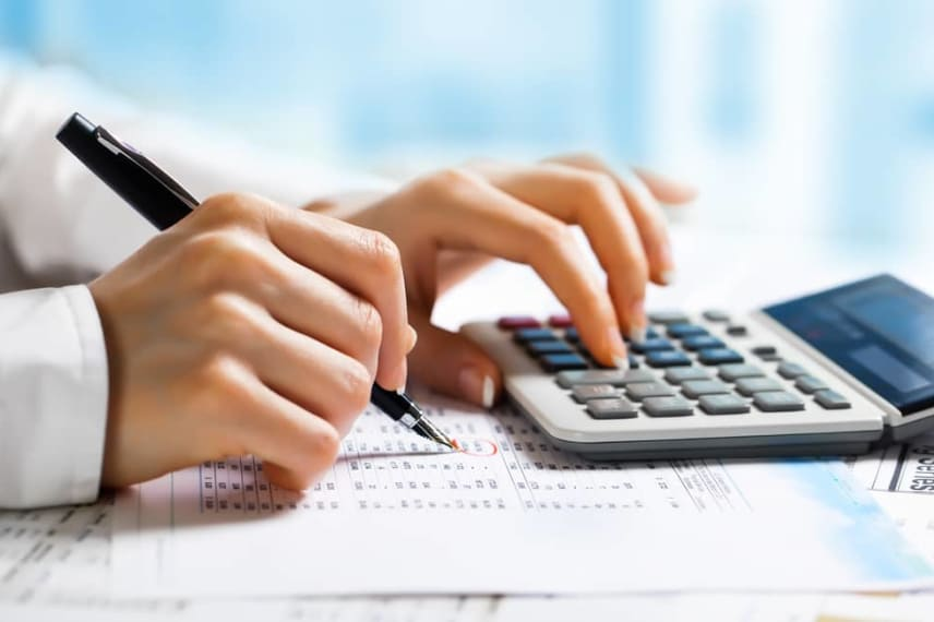 Online Accounting Degrees 2021