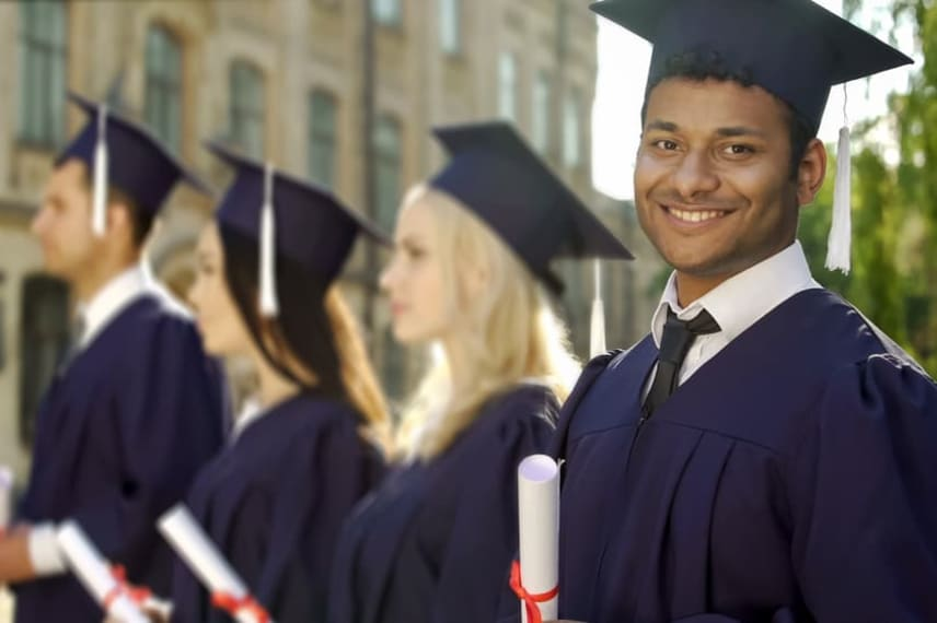Online MBA Programs with No GMAT Requirement 2021