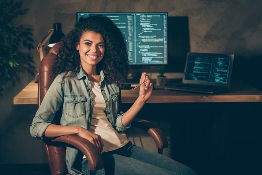 Women in STEM Guide