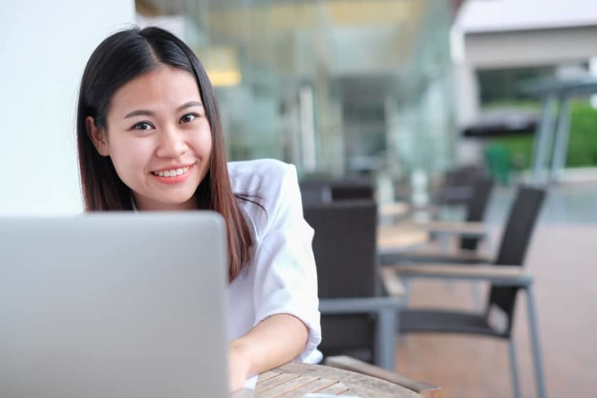 Part-Time Online MBA Programs 2021