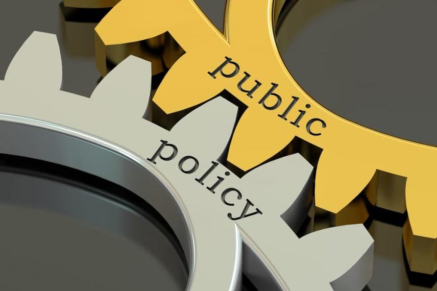 Public Service Careers