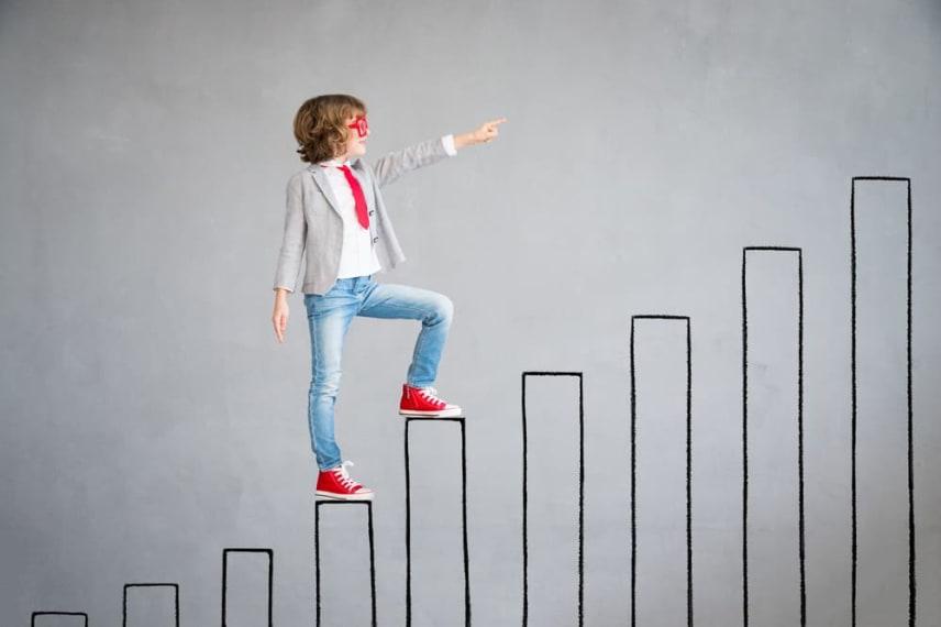 Online Master's in Child Development Programs 2021