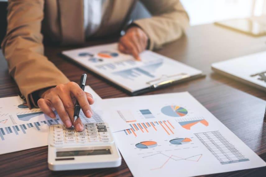 Online MBA in Finance Programs 2021