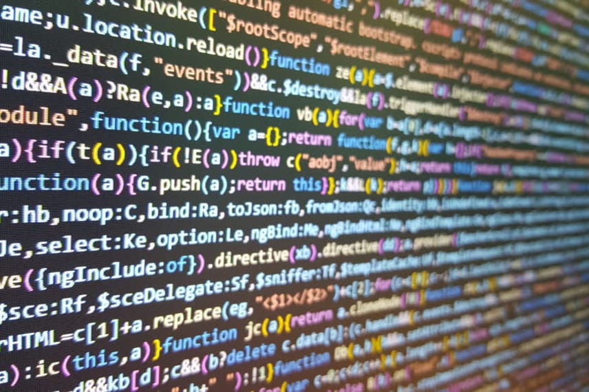 Online Master's in Computer Science Programs 2021