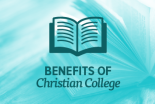 Benefits of Christian College