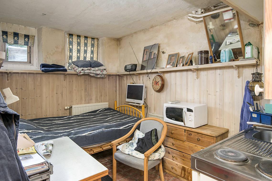 Badrum kostnad renovera badrum 10 kvm : Lilla Hästnäskviar 1