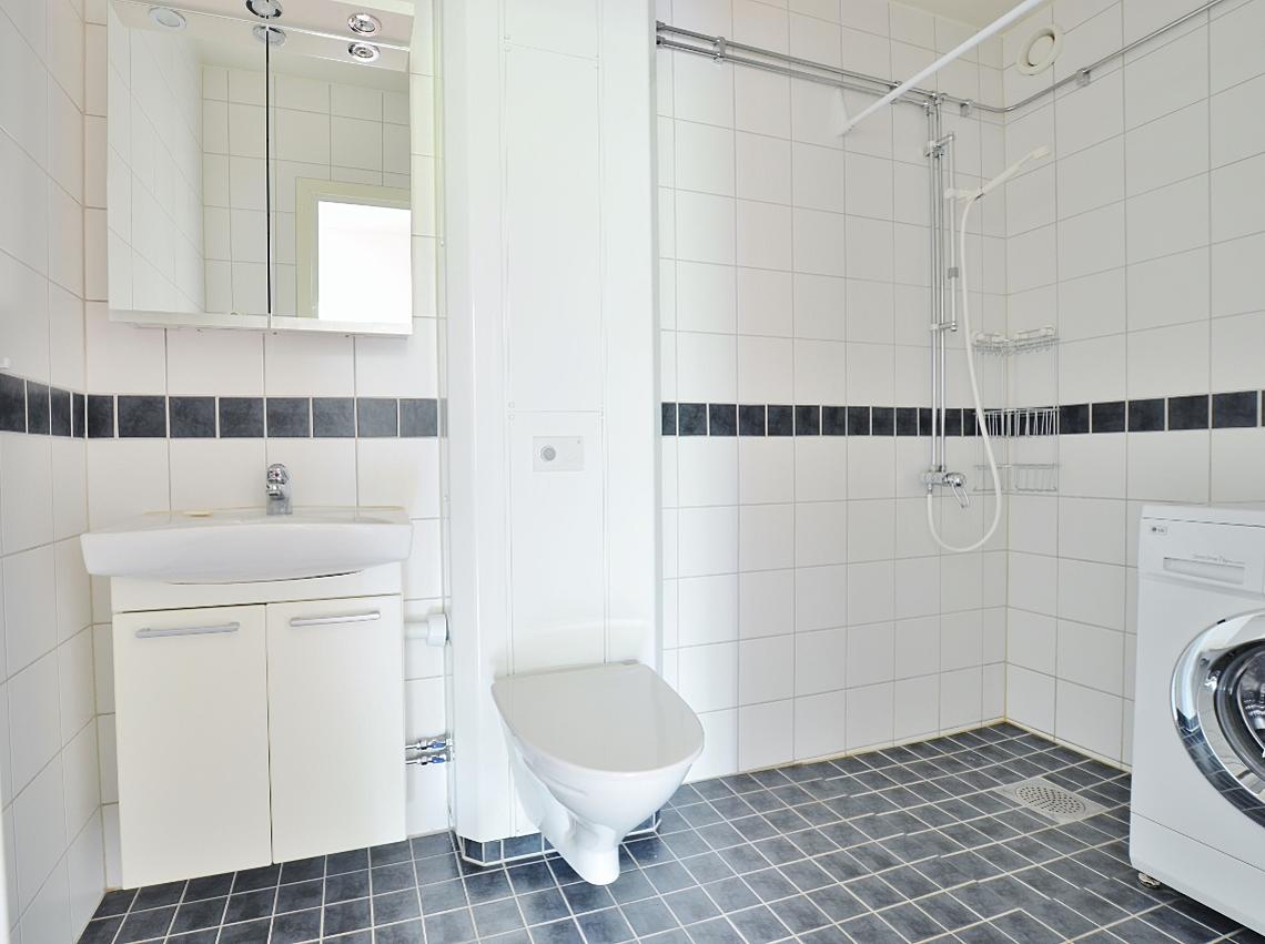 Helkaklat badrum ~ Xellen.com