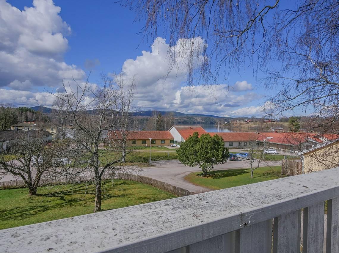Sjöviksvägen 19