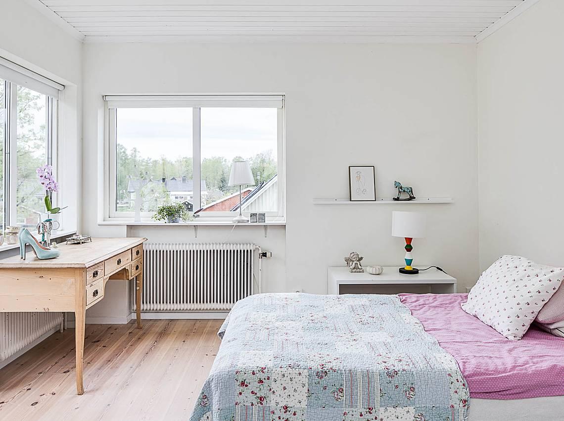 Björkängsgatan 8