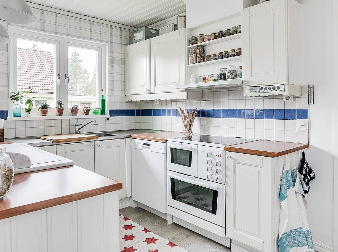 Spis Med Dubbelugn. Simple Electrolux Insight Malm Sydvst Spis Med ...