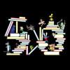 Musée des Arts Décoratifs Logo