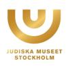 Judiska Museet Logo