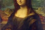 Thumbnail for Mona Lisa