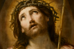 Thumbnail for Guido Rent, Le Christ au roseau