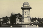 Thumbnail for Chabot Observatory