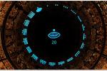 Thumbnail for Tales of the Maya Skies