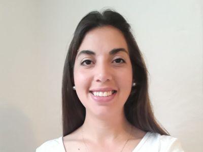 Isabela S.