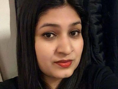 Prashansha