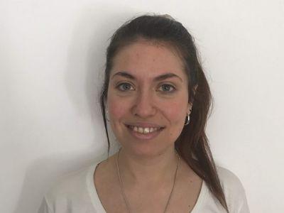 María J.