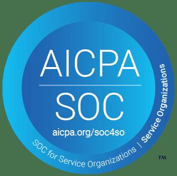 SOC 2 icon