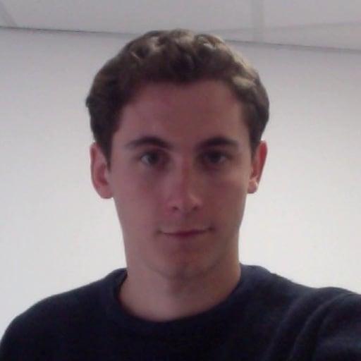 Martin Sallé picture