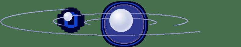 planets illustration