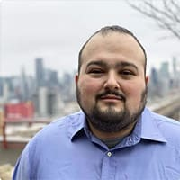 Image of Chris Lebowitz